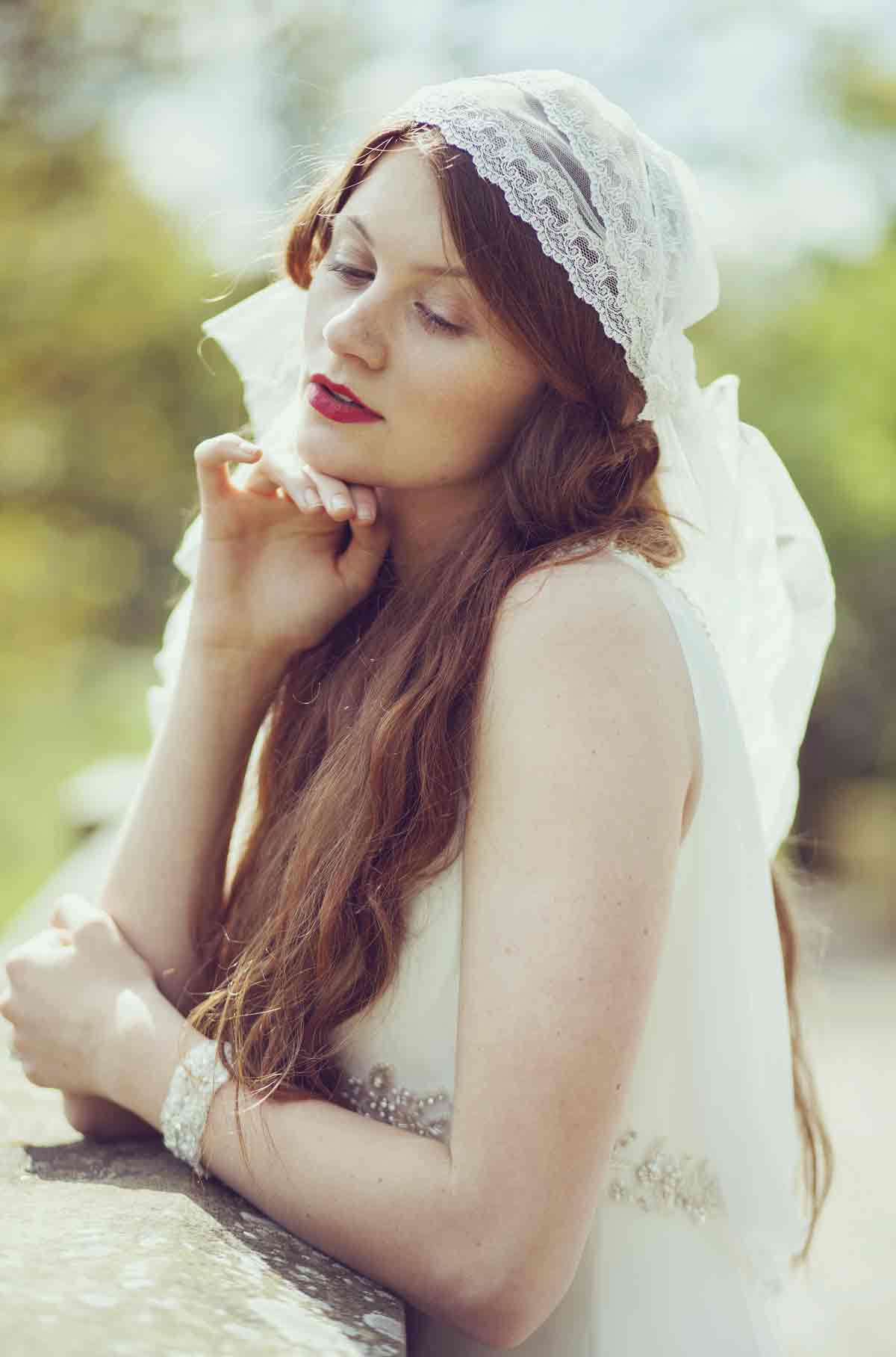 Scottish Wedding Directory July Issue