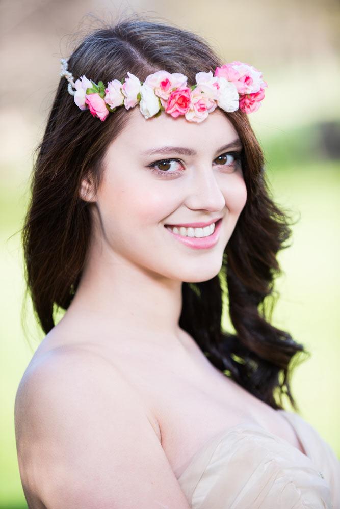 Floral-Crown-2(2)