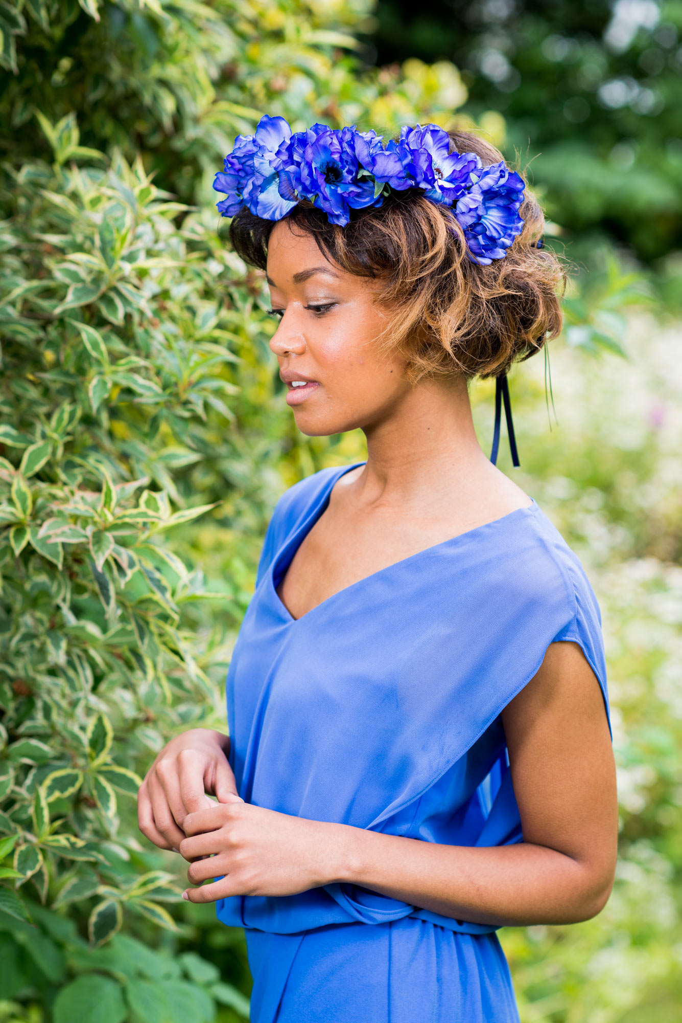 Floral-Crown-4